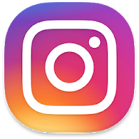 Instagram 92.0.0.0.71 دانلود جدیدترین نسخه اینستاگرام آندروید