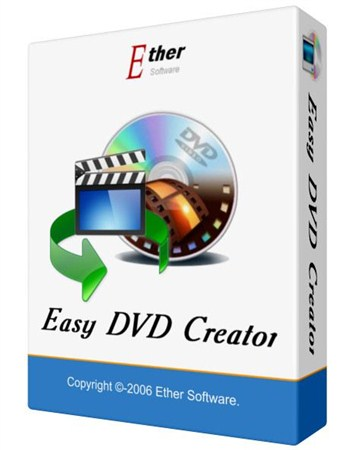 Easy_DVD_Creator_2.4.12