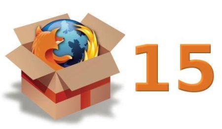 Firefox_15.0