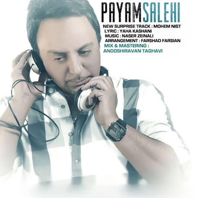 http://rozup.ir/up/musiceric/Payam_Salehi.jpg