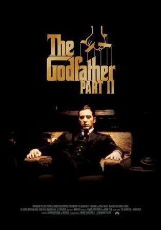 دانلود موسیقی متن فیلم The Godfather II