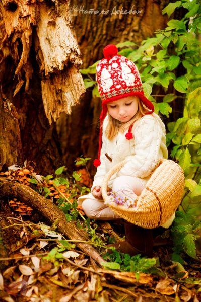 عکس کودکان <br> برای مشاهده در ابعاد اصلی کلیک کنید.