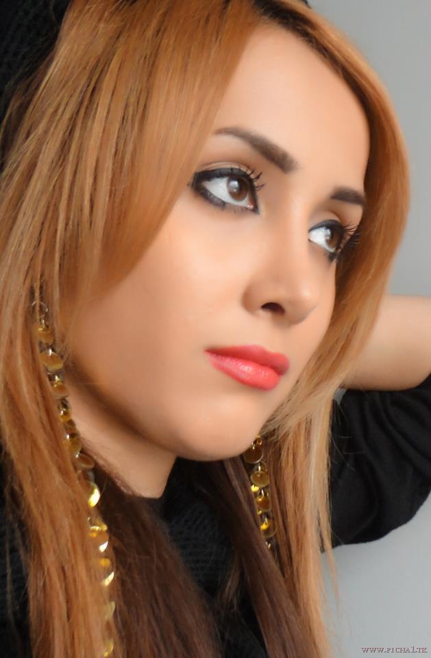 عکس خوشگل ایرانی