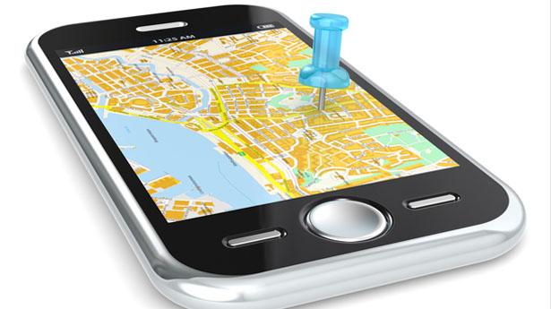 چگونه گوشی، لپتاپ یا تبلت گمشده خود را رصد و کنترل کنیم؟