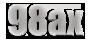 پورتال جامع بلاگم | بزرگترین پرتال سرگرمی ، سایت تفریحی