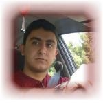 Navid Ghasempour Anaraki