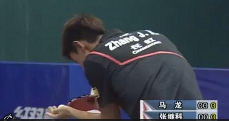 بازی مالونگ و ژانگ جیکه(HD)