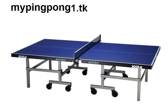 مطالبی درباره  میز  پینگ پنگ