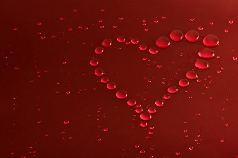فقط برای تو عشقم!