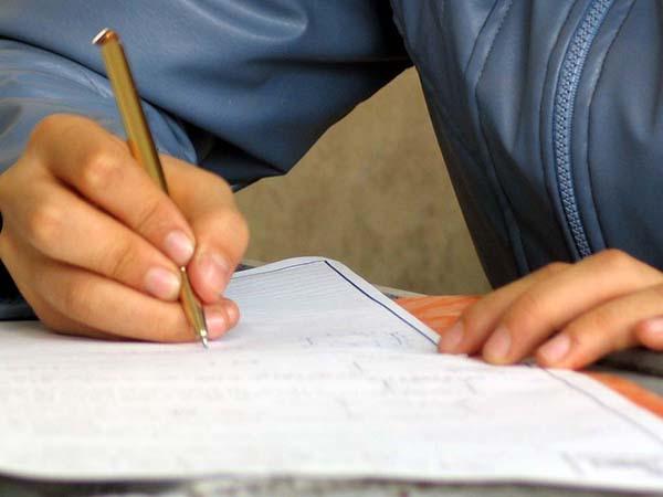 سوالات امتحانات دی ماه سا تحصیلی 94-1393