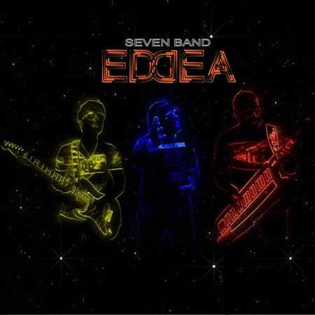 Seven Band دانلود آهنگ جدید سون باند ( 7Band ) به نام ادعا