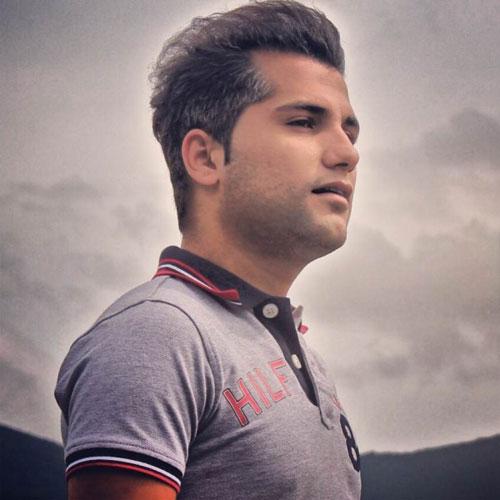 دانلود ریمیکس جدید آهنگ مراقب تو بودم از احمد سعیدی