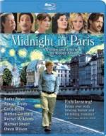 دانلود فیلم Midnight in Paris (2011)