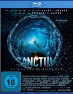 دانلود فیلم Sanctum (2011)