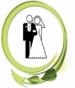 ازدواج با فاصله سنی معکوس؛ آری یاخیر؟؟؟؟؟؟