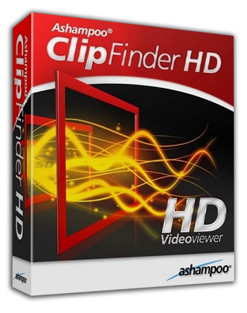http://rozup.ir/up/narsis3/14/Ashampoo.ClipFinder.HD_a.jpg