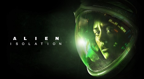 http://rozup.ir/up/narsis3/Pictures/Alien%20Isolation%20Gamescom%202014.jpg
