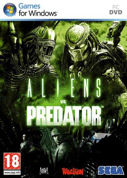 http://rozup.ir/up/narsis3/Pictures/Aliens-vs-Predator-PC.jpg