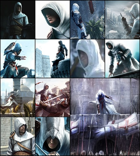http://rozup.ir/up/narsis3/Pictures/Altair-assassins-creed-29318786-1204-1204.jpg
