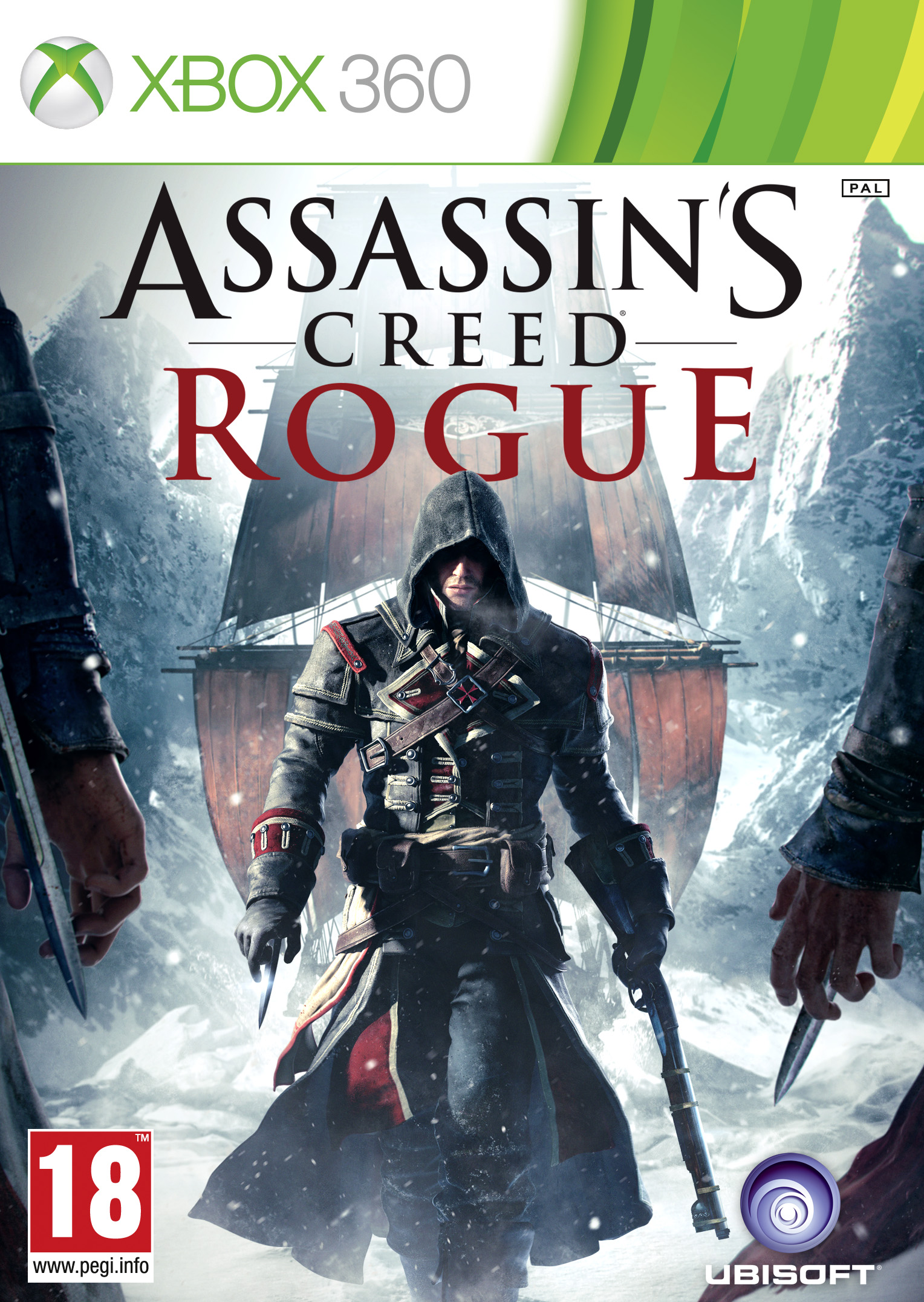http://rozup.ir/up/narsis3/Pictures/Assassins-Creed-Rogue-xbox360-cover-large.jpg