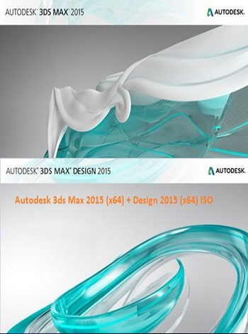 http://rozup.ir/up/narsis3/Pictures/Autodesk-3DSMax-v2015-cover.jpg