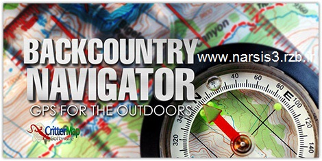 http://rozup.ir/up/narsis3/Pictures/BackCountry.Navigator.PRO.GPS.jpg