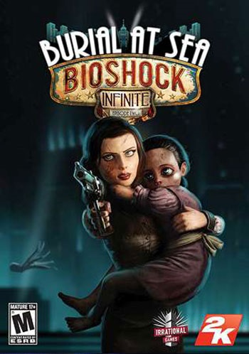 http://rozup.ir/up/narsis3/Pictures/Bioshock-Burial-at-Sea-season-2-pc-cover.jpg