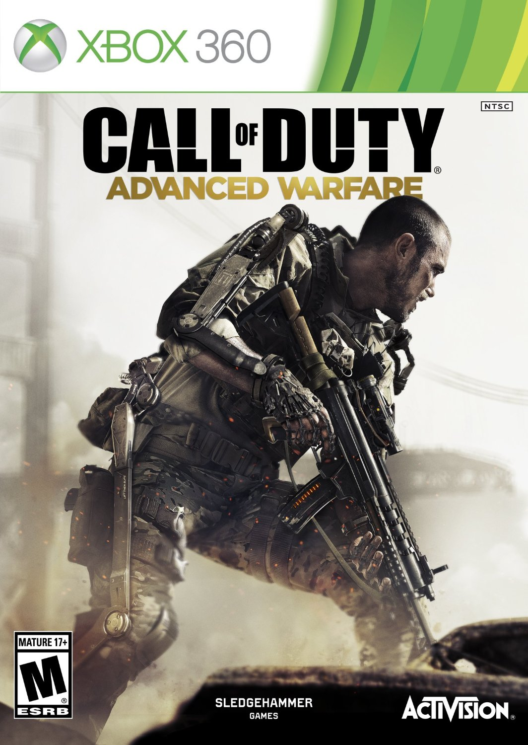 http://rozup.ir/up/narsis3/Pictures/Call-of-Duty-Advanced-Warfare-xbox360-cover-large.jpg