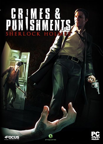 http://rozup.ir/up/narsis3/Pictures/Crimes-and-Punishments-Sherlock-Holmes-pc-cover.jpg