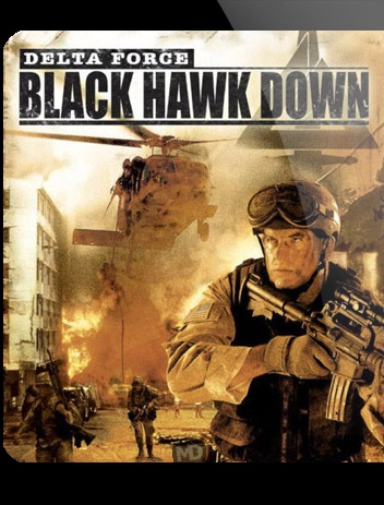 http://rozup.ir/up/narsis3/Pictures/Delta-Force-Black-Hawk-Down.jpg