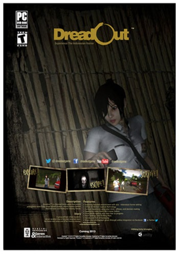 http://rozup.ir/up/narsis3/Pictures/DreadOut-pc-cover.jpg
