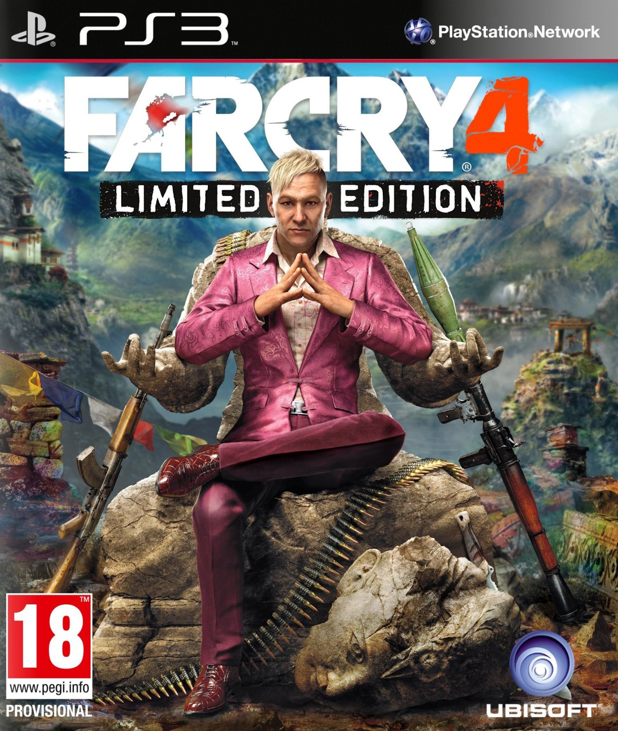 http://rozup.ir/up/narsis3/Pictures/Far-Cry-4-ps3-cover-large.jpg