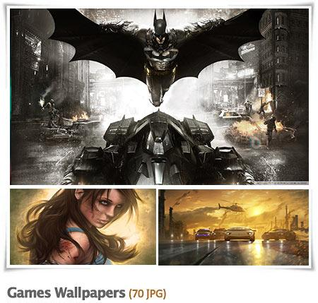 http://rozup.ir/up/narsis3/Pictures/Games-HD-Wallpapers.jpg