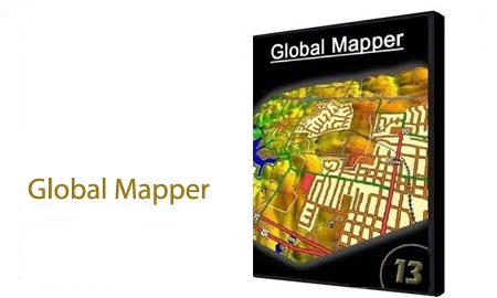 http://rozup.ir/up/narsis3/Pictures/Global-Mapper-15.2.3-Build-060614.jpg