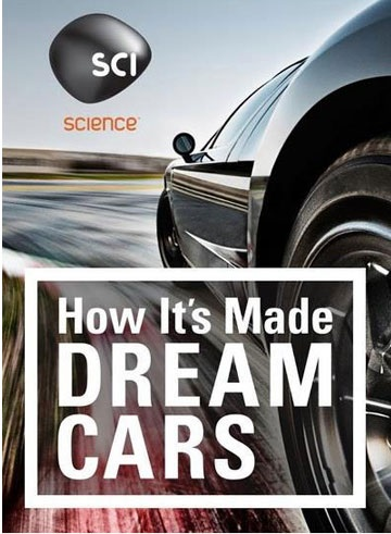 http://rozup.ir/up/narsis3/Pictures/How-Its-Made-Dream-Cars-S02-2014.jpg