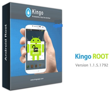 http://rozup.ir/up/narsis3/Pictures/Kingo.ROOT.jpg