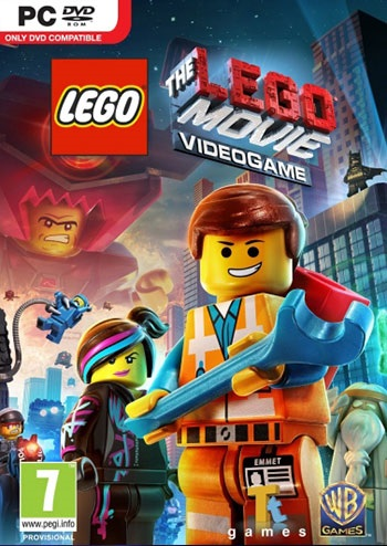 http://rozup.ir/up/narsis3/Pictures/Lego-Movie-Videogame-pc-cover.jpg