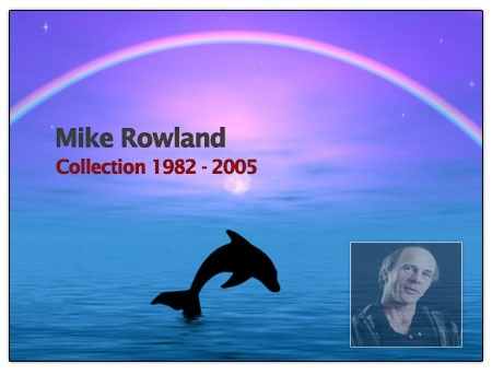 http://rozup.ir/up/narsis3/Pictures/Mike-Rowland---Collection.jpg