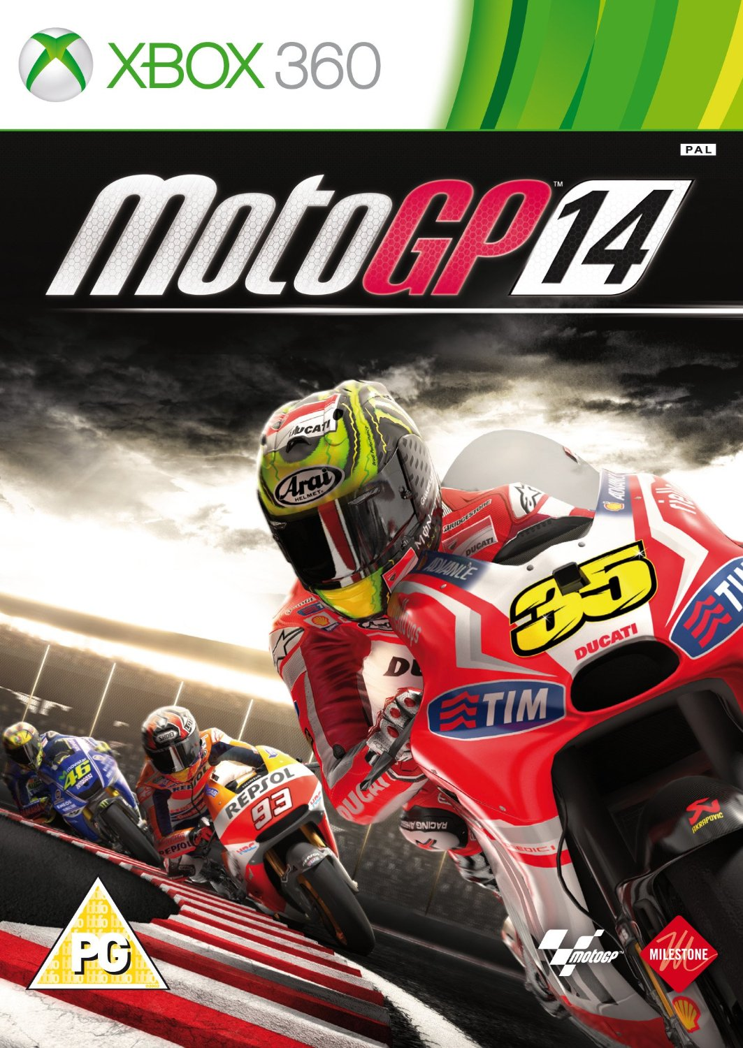 http://rozup.ir/up/narsis3/Pictures/MotoGP-14-xbox360-cover-large.jpg
