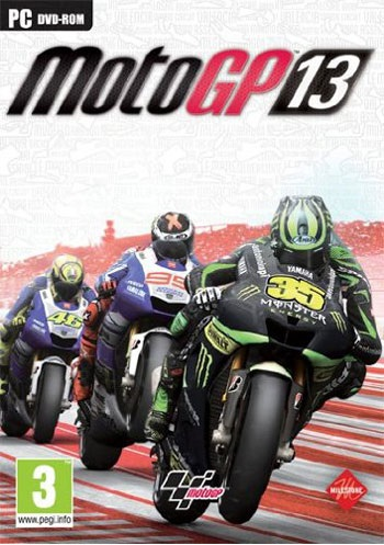 http://rozup.ir/up/narsis3/Pictures/MotoGP13-pc-cover.jpg