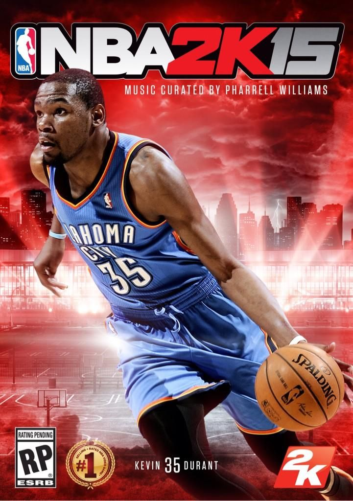 http://rozup.ir/up/narsis3/Pictures/NBA-2K15-pc-cover-large.jpg