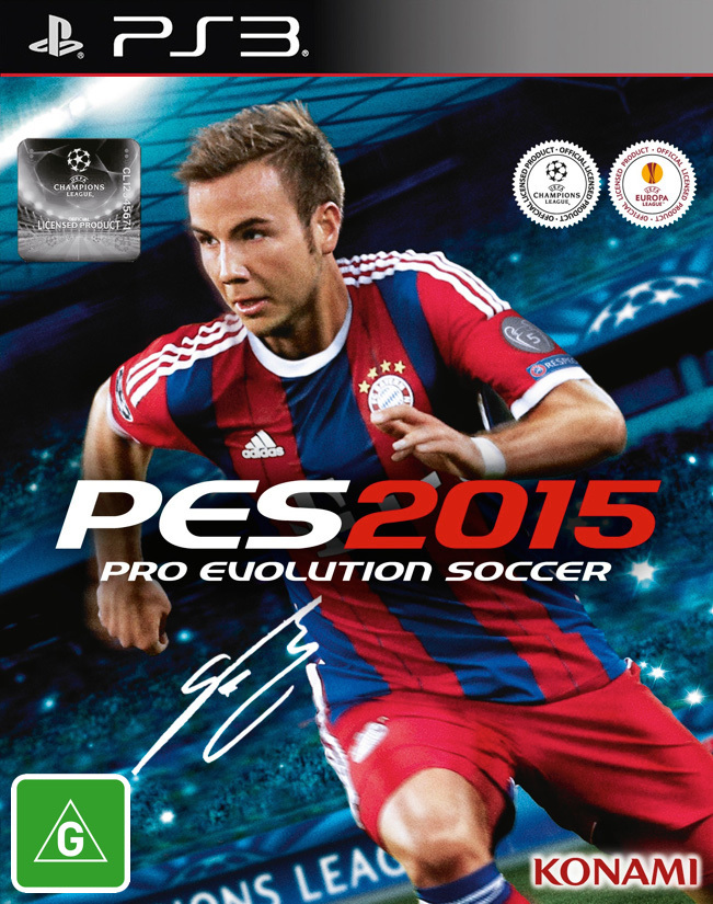http://rozup.ir/up/narsis3/Pictures/PES-15-ps3-cover-large.jpg