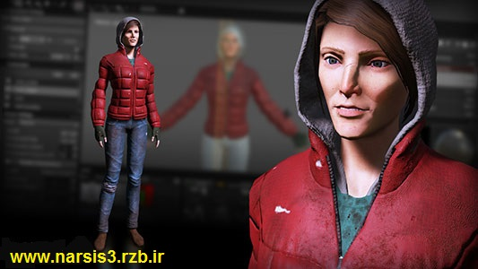http://rozup.ir/up/narsis3/Pictures/Realistic-Game-Character-Texturing-in-Substance-Painter.jpg