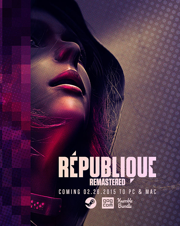 http://rozup.ir/up/narsis3/Pictures/Republique-Remastered-pc-cover-large.jpg