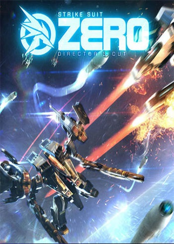 http://rozup.ir/up/narsis3/Pictures/Strike-Suit-Zero-Directors-Cut-pc-cover.jpg