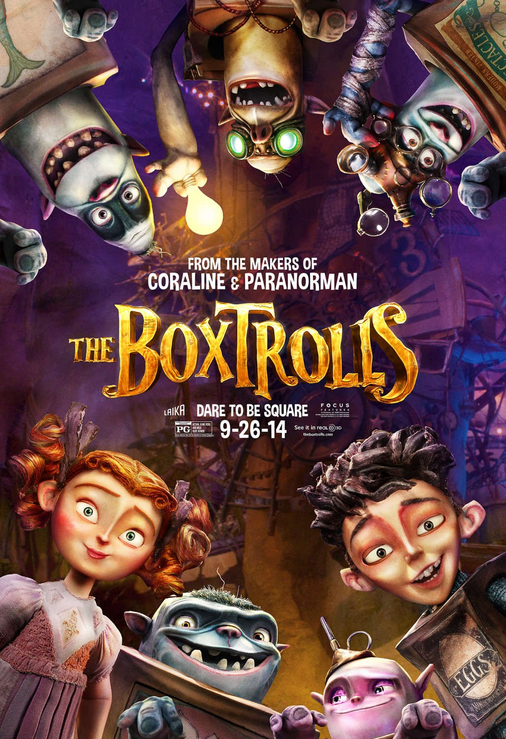 http://rozup.ir/up/narsis3/Pictures/The-Boxtrolls-2014-cover-large.jpg