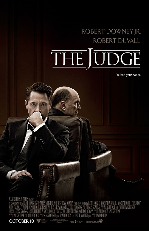 http://rozup.ir/up/narsis3/Pictures/The-Judge-2014-cover-large.jpg