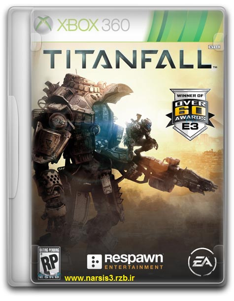 http://rozup.ir/up/narsis3/Pictures/Titanfall%20XBOX360%20(1).jpg