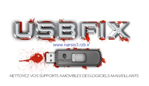 http://rozup.ir/up/narsis3/Pictures/UsbFix.jpg