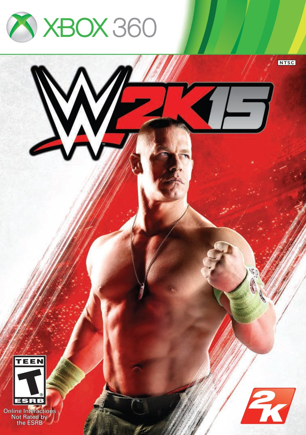 http://rozup.ir/up/narsis3/Pictures/WWE-2K15-xbox360-cover-large.jpg